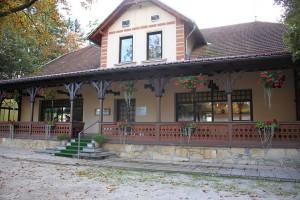 gasthaus-park
