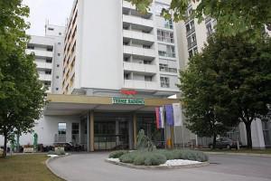 hotel-radin